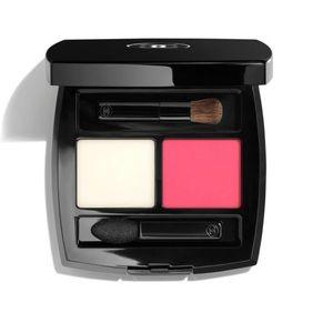 Chanel Lipstick Compact